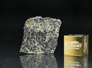 NWA 13367 (1.12 gram)