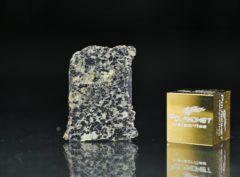 NWA 13367 (0.89 gram)
