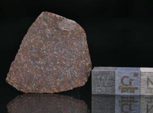 Jiddat al Harasis 1103 (19.45 gram)
