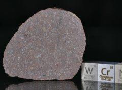 Jiddat al Harasis 1103 (11.95 gram)