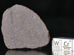 Jiddat al Harasis 1103 (14.38 gram)