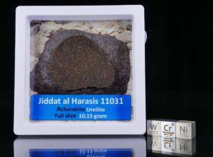 Jiddat al Harasis 1103 (10.15 gram)