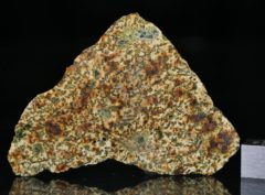 Erg Chech 002 (8.02 gram)