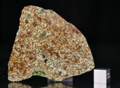 Erg Chech 002 (10.86 gram)
