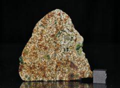 Erg Chech 002 (10.80 gram)