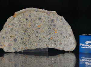 NWA 10671 (5.87 gram)
