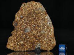 NWA 7158 (25.35 gram)