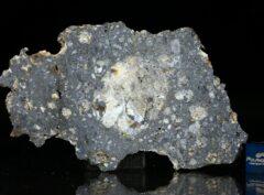 NWA 13278 (17.60 gram)