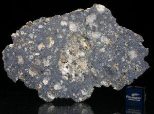 NWA 13278 (18.84 gram)