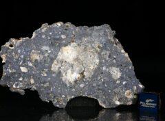 NWA 13278 (15.35 gram)