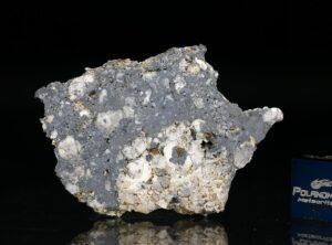 NWA 13278 (4.16 gram)