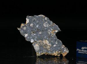 NWA 13278 (2.47 gram)