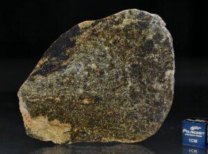 NWA 6232 (21.54 gram)