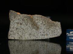 NWA 5496 (6.18 gram)