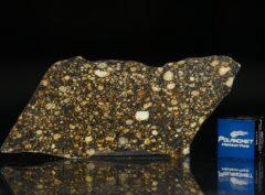 NWA 5507 (10.47 gram)