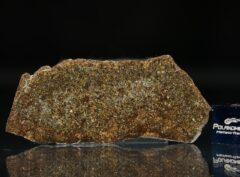 NWA 5505 (7.90 gram)