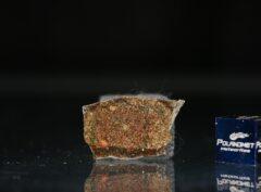 NWA 5505 (1.95 gram)