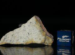 NWA 13446 (2.60 gram)