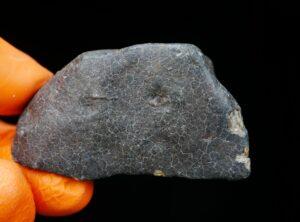 HAMMADAH AL HAMRA 346 (64 gram)
