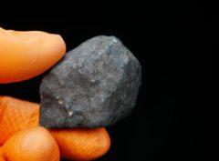 HAMMADAH AL HAMRA 346 (60 gram)