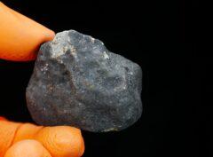 HAMMADAH AL HAMRA 346 (52 gram)