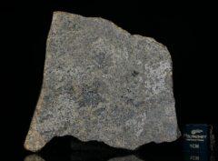 NWA 13696 (17.41 gram)
