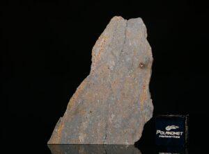 NWA 6308 (6.53 gram)