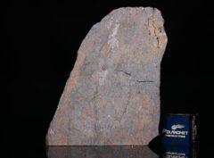 NWA 6308 (9.73 gram)