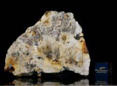 MC 194 (16.97 gram)