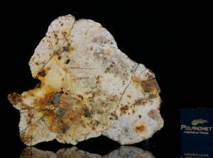 MC 194 (15.08 gram)