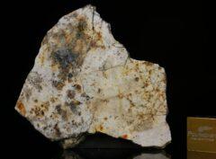 MC 194 (10.54 gram)