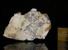 MC 194 (3.81 gram)