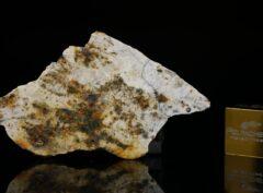 MC 194 (4.15 gram)