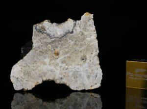 MC 194 (5.38 gram)