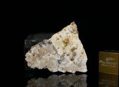 MC 194 (3.79 gram)