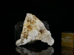 MC 194 (3.17 gram)