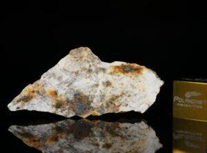 MC 194 (6.56 gram) endpiece