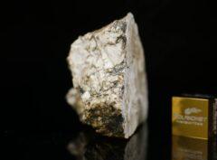 MC 194 (33.22 gram) endpiece