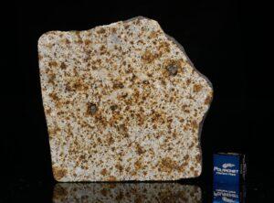 HAMMADAH AL HAMRA 346 (113 gram)