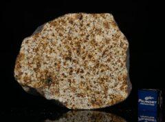 HAMMADAH AL HAMRA 346 (63 gram)
