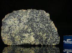 NWA 13367 (6.69 gram)