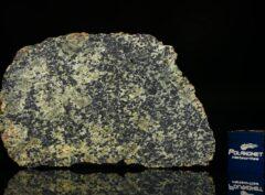 NWA 13367 (6.59 gram)