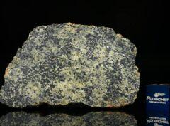 NWA 13367 (6.14 gram)
