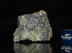 NWA 13367 (2.22 gram)