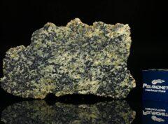 NWA 13367 (9.85 gram) endpiece