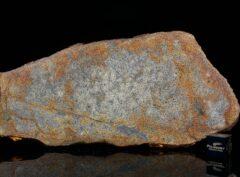 Al Haggounia 001 (79.00 gram)