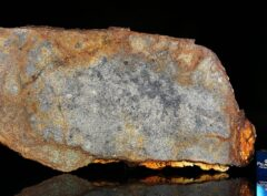 Al Haggounia 001 (75.00 gram)