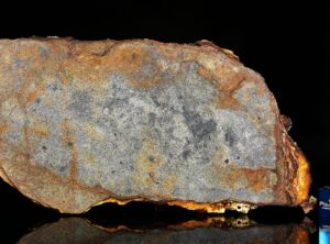 Al Haggounia 001 (70.30 gram)