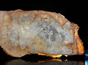 Al Haggounia 001 (73.44 gram)